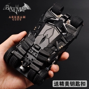 Newest Fashion Batmobile Crazy Case For iPhone 8 Plus Cover For Apple 6 6S 7 8 Batman Case Projector Light Case For iphone 7 8 Honda CBR250R