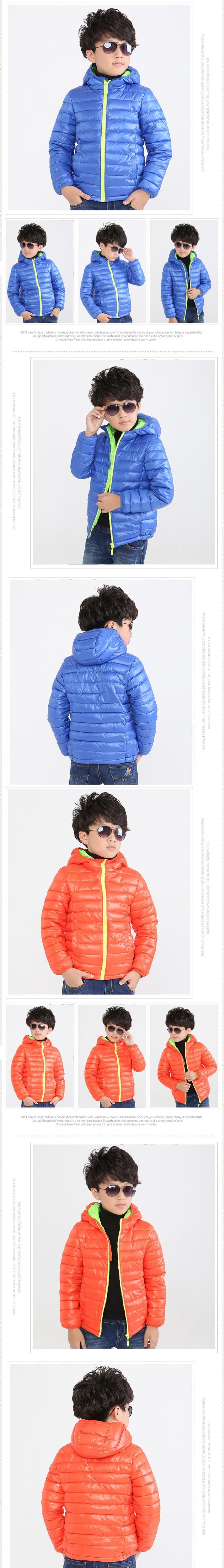 children winter jackets-3
