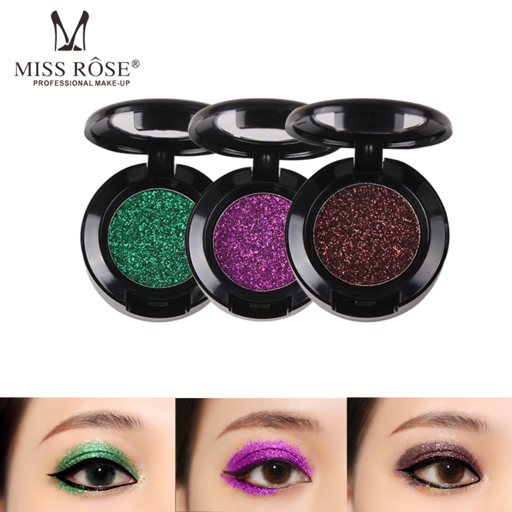 Beauty Essentials Eye Shadow Sweet-Tempered Best Deal New Fashion Multi-color Cosmetic Matte Eyeshadow Cream Makeup Eye Shadow Palette Shimmer 40 Color Eyeshadow Pigment Carefully Selected Materials