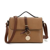 Metal Ring Women Crossbody Handbags Bags Pochette Female Small Messenger Bags Shoulder Desinger Sequined Small Cross
