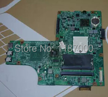 Motherboard for YP9NP M5010 well tested working