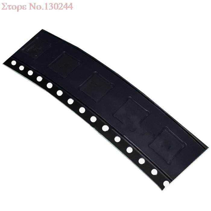 5pcs/lot NTMFS4937 PM6686 NCP5395T QM0930M3 QM3004M3 QFN New Original In Stock