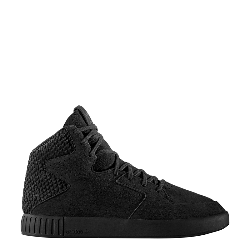 Walking Shoes ADIDAS TUBULAR INVADER 2.0 S80400 sneakers for male TmallFS sneakers women trainers breathable print flower casual shoes woman 2018 summer mesh low top shoes zapatillas deportivas