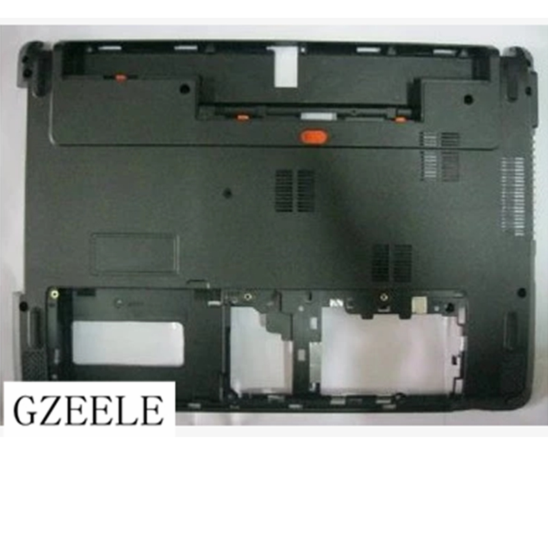 NEW Laptop Bottom Base Case Cover Door for ACER E1-471G E1-431G E1-421G brand new original laptop bottom base case cover for acer 4830 4830 t 4830tg
