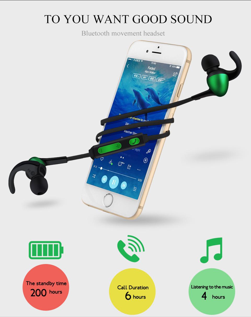 bluetooth earphone (6)