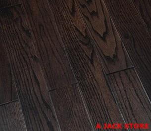 Usa Red Oak Solid Wood Floor 910 112 18
