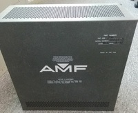 AMF 82 90XL chassis unit 232 009 268