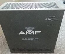 Amf 82-90XL chassis unidade 232 - 009 - 268(China)