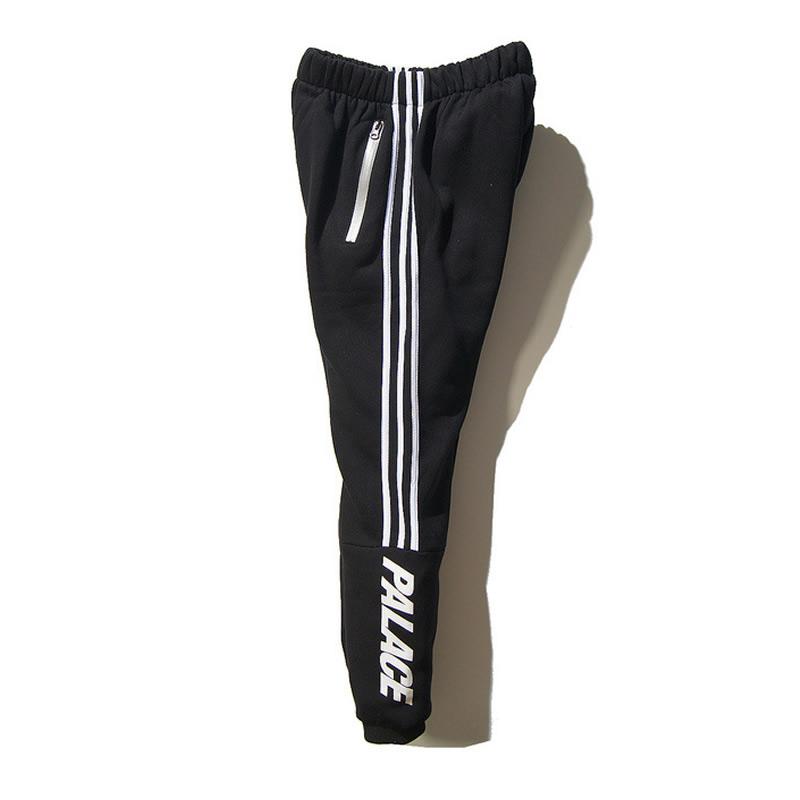 Men-Sportssuit-Pants-Black-Fashion-Army-Khaki-Casual-Pants-Sweatpants-Hip-hop-Casual-Jogger-Military-Style