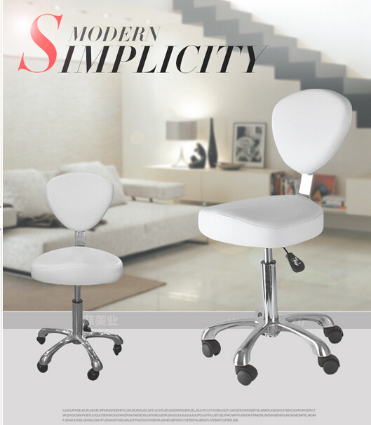 The new beauty beauty stool. Let chair.. Master chair. Makeup stool. Swivel chair.. Chair. Slide the wheelchair