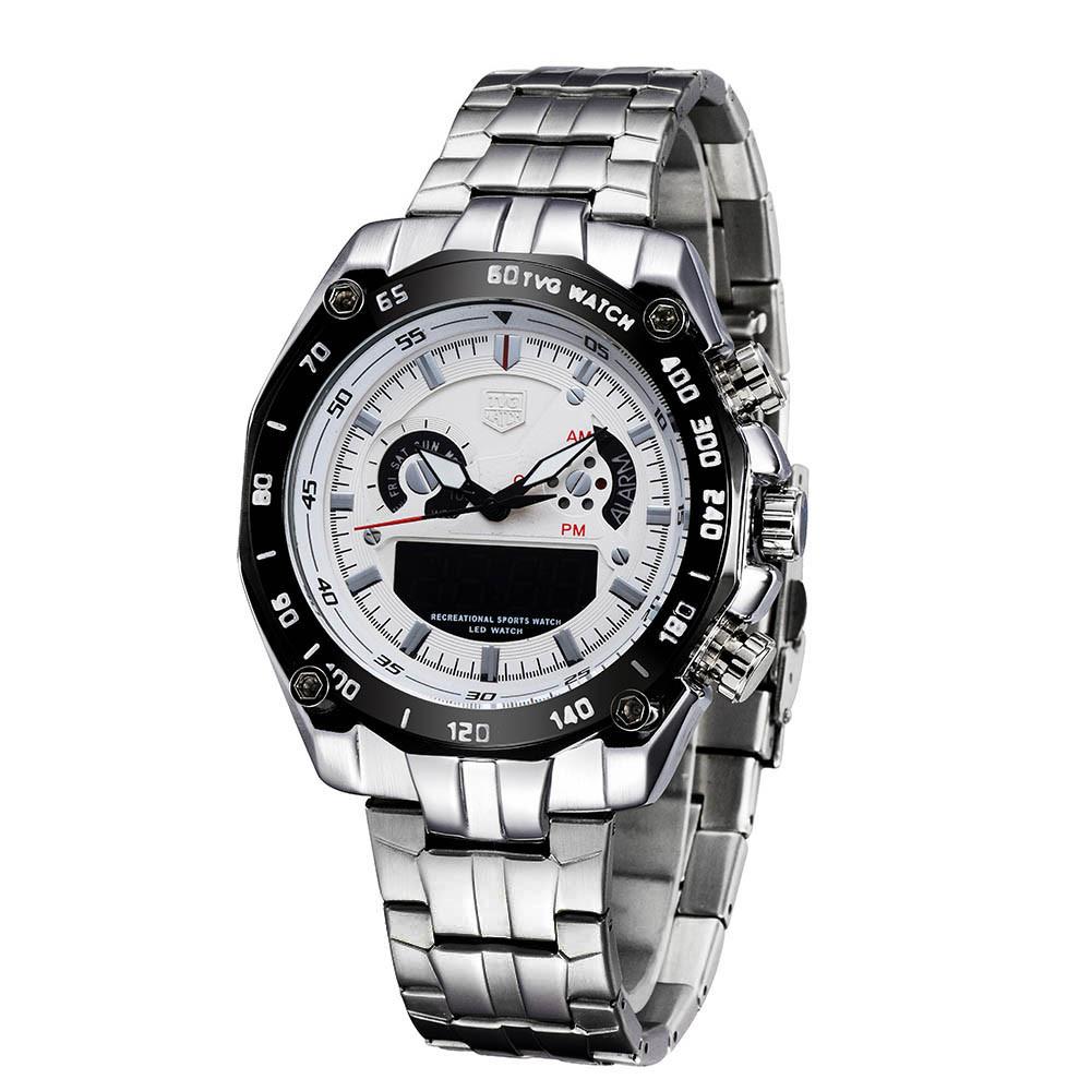 TVG-Fashion-Sturdy-Dual-Time-Watch-Luminous-Digital-High-Quality-Stainless-Steel-Man-Wristwatch-with-Calendar