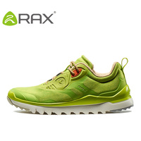 Men Light Weight Casual Walking Shoes Women Breathable Wearable Training Sneakers Non Slip Athletic Trainers Shoes AA12344