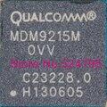 MDM9215M 4G UMTS GSM modem LTE MDM9215M OVV