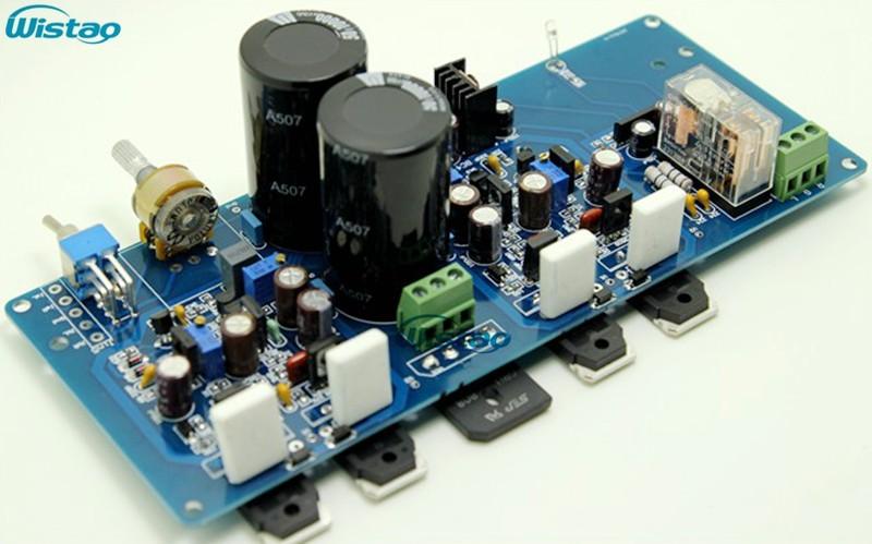WHFTA-Nap140(P2l)