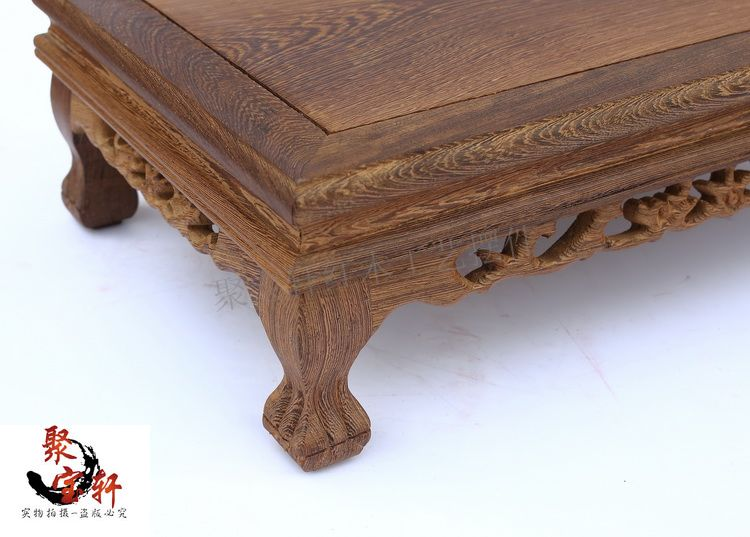 Popular Tiger Wood Furniture-Buy Cheap Tiger Wood Furniture lots