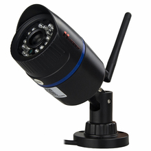 960P HD IP Camera WIFI Onvif 2 0 4 H 264 P2P for font b Smartphone