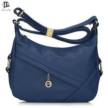 Marke Tasche Schwarz Grau Khaki Blau Bordeaux Braun Business Frauen Messenger Taschen Reißverschluss Tasche Arbeit OL Bolsas Femininas