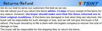 24В/200 об. / мин. ВЫСОКОСКОРОСТНОЙ ЭЛЕКТРИЧЕСКИЙ МОТОР С РЕДУКТОРОМ. БЕСПЛАТНАЯ ДОСТАВКА