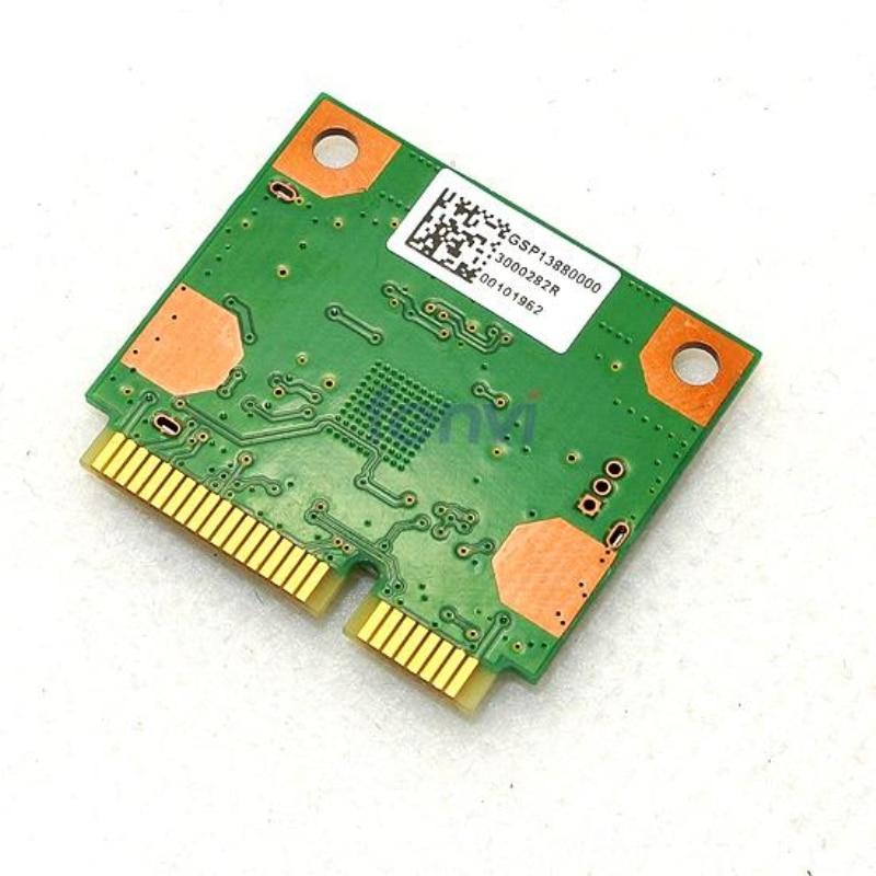 USB 2.0 Wireless WiFi Lan Card for HP-Compaq Pavilion p6-2112d