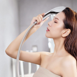 Xiaomi Mijia Dabai bezpieczeństwa prysznic termostatyczny zestaw słuchawkowy temperatury wrażliwe precyzyjne sterowanie 6 wylot wody tryby prysznice 4