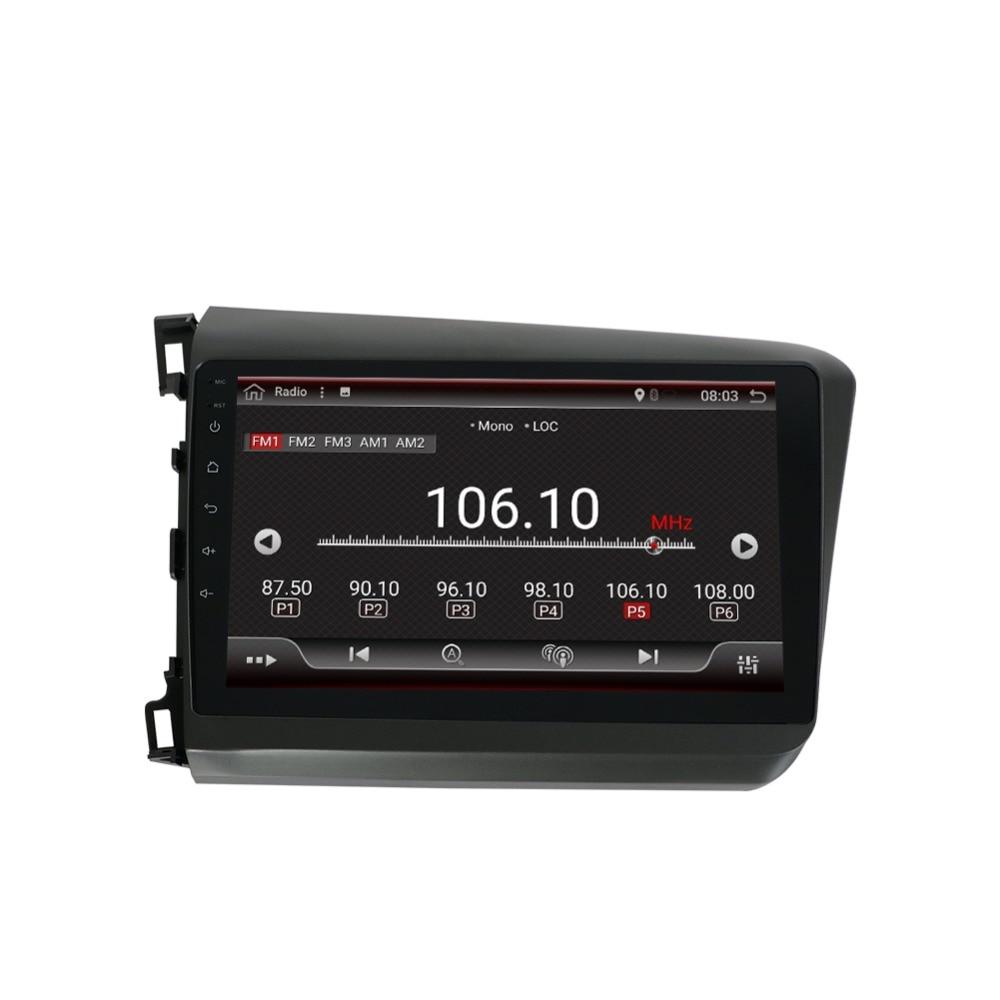 canbus RAM Radio para 26