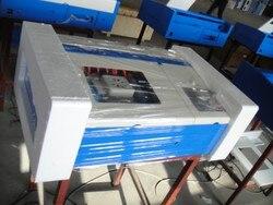 Wycinarka laserowa maszyna do cięcia laserowego dostawa fabrycznie niska cena drewna akrylowego Co2 laserowe cięcie drewna laserowego cnc