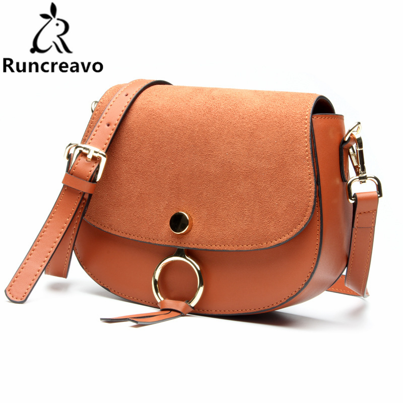 2018 100% Genuine leather handbags women Messenger bag ladies shoulder bags totes bolsa feminina luxury women bags designer. genuine leather cover messenger bags women ladies soft satchels crossbody bag luxury handbags women bags designer purse bolsa
