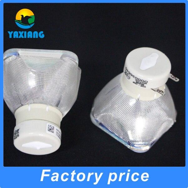 ФОТО Original  projector lamp bulb LMP-E211 FOR VPL-EX120  VPL-EX130  VPL-EX145  VPL-EX175 without housing