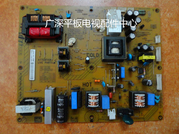 Placa de alimentación para LCD plhl-t826a T826B T826C/D