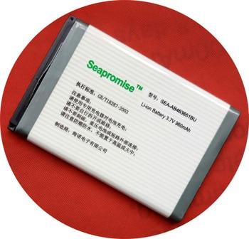 wholesale 25pcs battery AB463651BU AB463651BC for samsung W559 F400 S5260 J800 L700 GT-C3510 S3650 S3830 S5600 S5603 S7220
