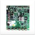 Оригинал для 32LB6520-TB основной платы LT42B EAX65363904 (1 2)
