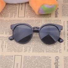 Jawbreaker bebé gafas gafas de los niños gafas de sol de diseñador de la marca gafas de sol de la vendimia de steampunk luneta de soleil