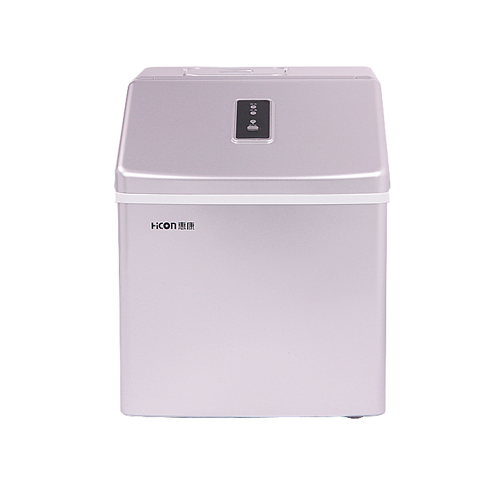 NEW 25KG Portable Automatic Maker Household Ice Cube Make Machine  цены