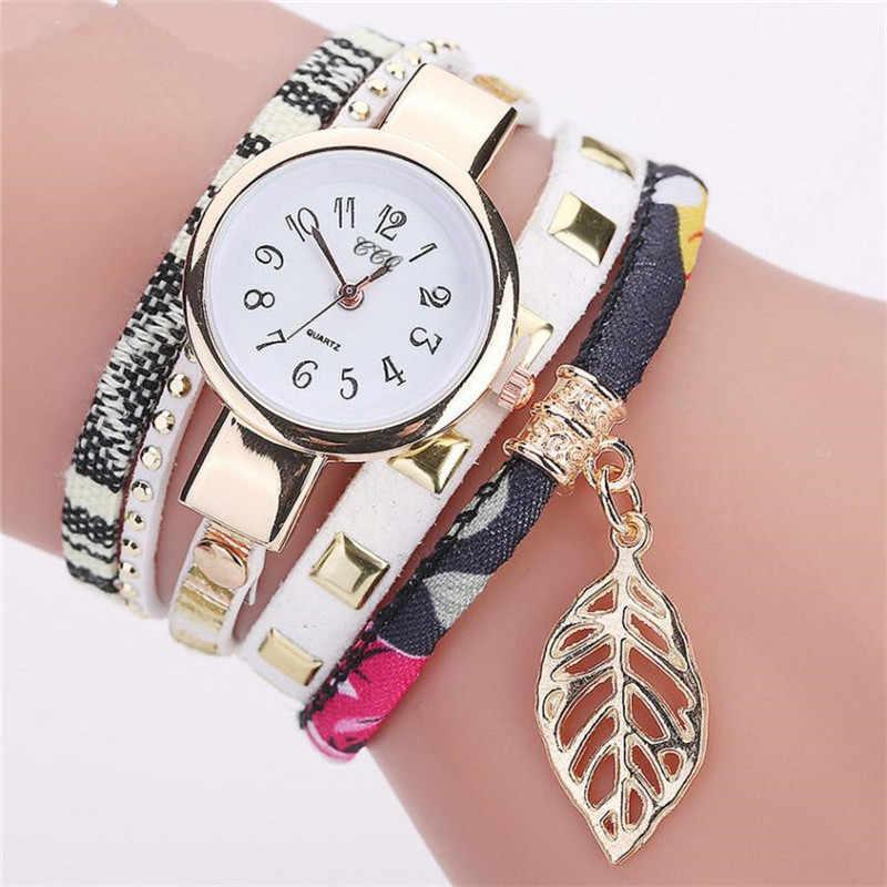 كلية المجتمع المرأة الساعات أزياء الفتيات التناظرية الكوارتز ساعة اليد السيدات اللباس سوار ساعة يد امرأة Montre فام بيتي Cadran Uhren