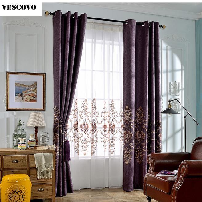 dentelle rideaux achetez des lots petit prix dentelle rideaux en provenance de fournisseurs. Black Bedroom Furniture Sets. Home Design Ideas