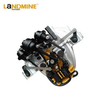 2008-2011 Repair Kit Intake Manifold Assembly for ML GLK R350 SLK M272 M273 V6 Engine 2721402401 2721412380