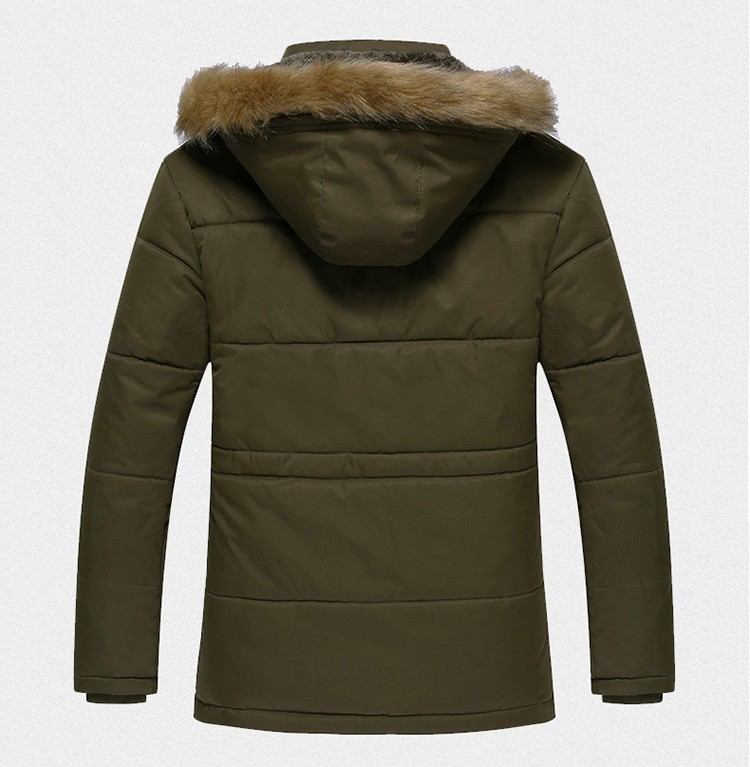 HTB1uqXFLXXXXXbPapXXq6xXFXXXd - В новая зимняя куртка Для мужчин плюс плотный бархат теплая куртка Для мужчин повседневная куртка с капюшоном Размер l-4xl5xl