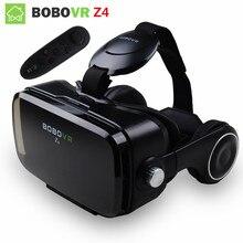 BOBOVR Z4 Bobo VR for 4.7-6.2″ smartphone