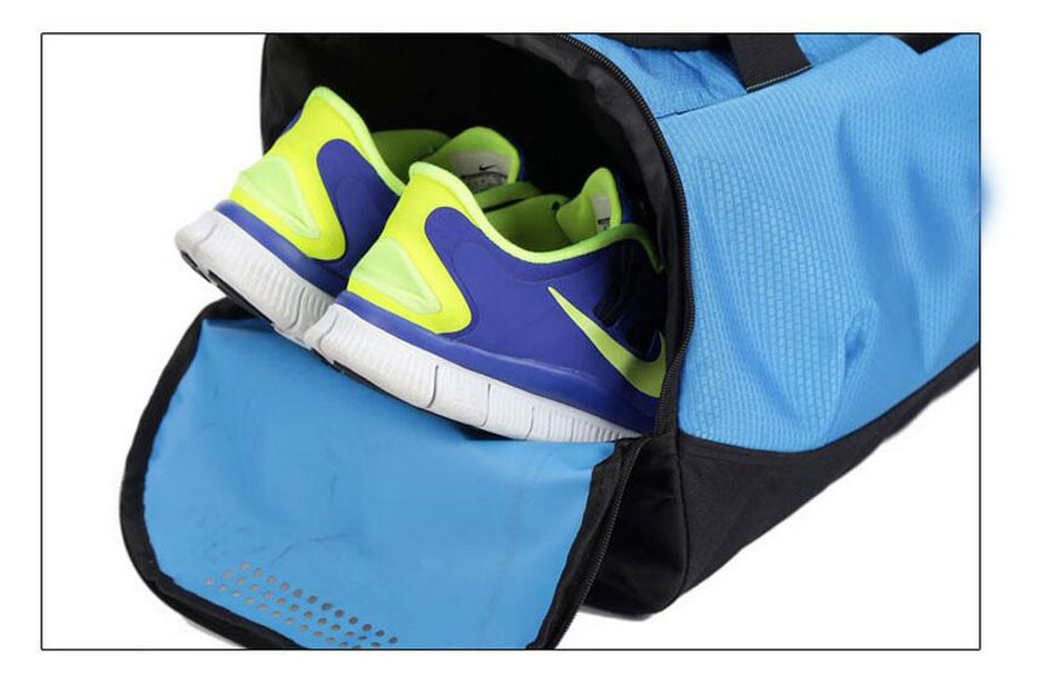 GYM-bags_22