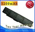 5200mAh Black Battery For Sony VAIO PCG-6P2L VGP-BPL2 VGP-BPL2C VGP-BPS2 VGP-BPS2A VGP-BPS2B VGP-BPS2C VGN-AR11