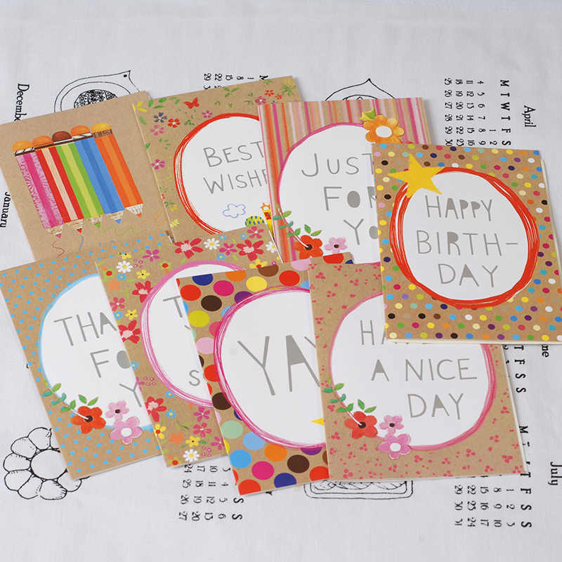 Outstanding Eno Greeting Birthday Party Supplies Cute Kids Birthday Cards Personalised Birthday Cards Paralily Jamesorg