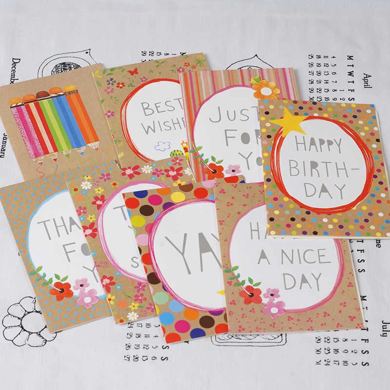 Wondrous Eno Greeting Birthday Party Supplies Cute Kids Birthday Cards Personalised Birthday Cards Paralily Jamesorg