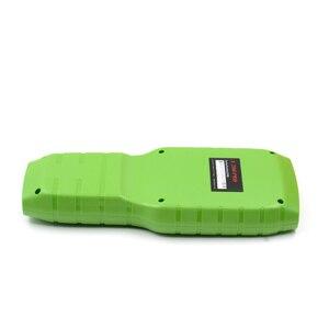 Image 3 - Nuevo Producto Original OBDSTAR X 200 OBDSTAR X200 Pro A + B Configuración para reinicio de aceite + Software OBD + EPB envío gratis