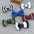 Все виды дизайна толщиной вязать галстук-бабочку мода стиль восстановление древних путей является последним популярным элемент мужчины bowties