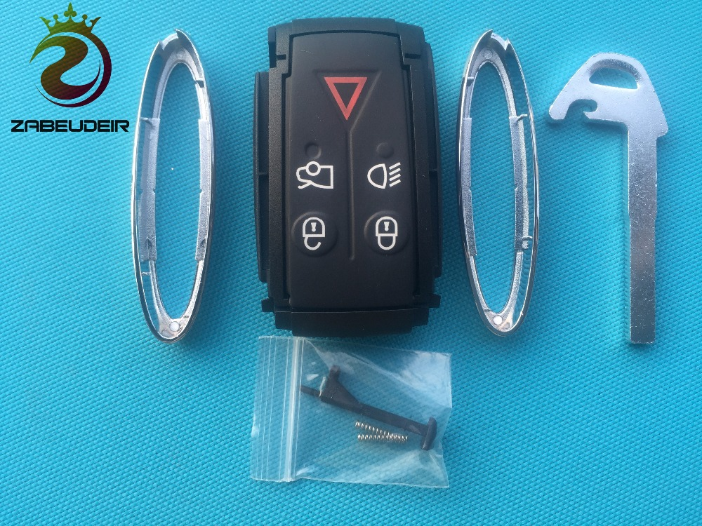 best top 10 jaguar xkr key list and get free shipping - 5dble36a