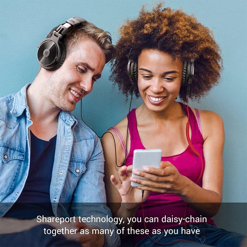 Headphone Monitor dengan Gratis 10