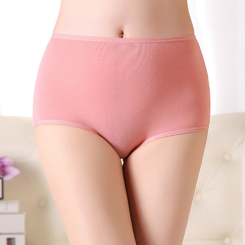 Women Menstrual Panties eriod Physiological Pants for Girls Warm Female Cotton Leak Proof Sexy Underwear Breathable Briefs