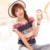 Refeeldeer Harajuku Gran Tamaño Mujeres de la Camiseta 2017 Del Verano de Manga Corta T-shirt Superior Femenina Camiseta Graphic Tee Shirt Femme Poleras