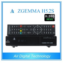 Buy satellite decoder zgemma and get free shipping on