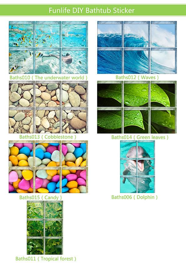 Baths+catalogue+2 72dpi